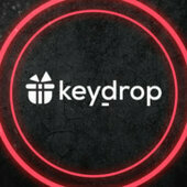 k.jakub key-drop.com